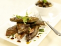 liver-bacon-dish-2