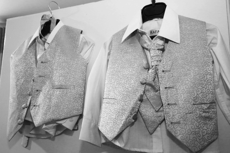 mini-waistcoats-b-w