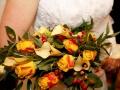 emelias-bouquet