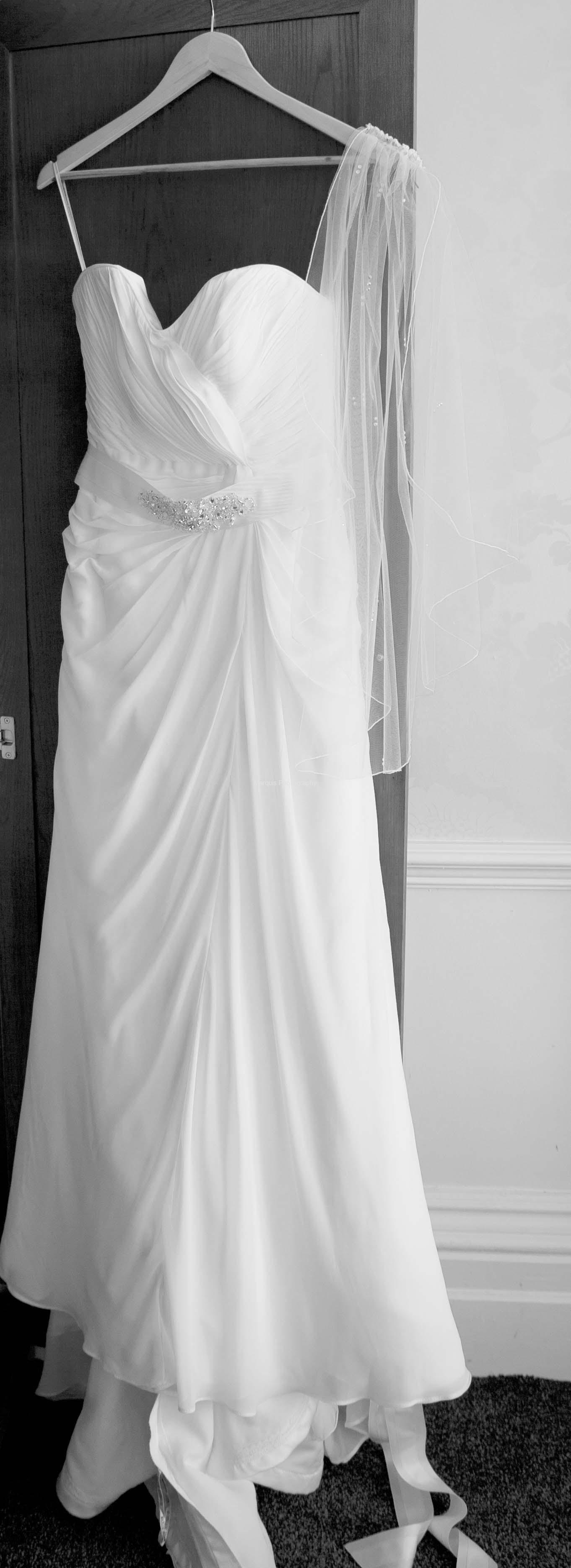 _mg_7292-dress-b-w