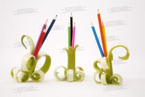 amarylis crayons edited 2. (2) c